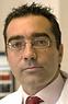 Professor Julian Garcia-Feijoo, Madrid,