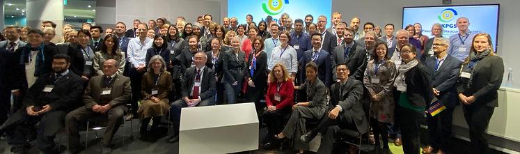 2020 UKPGS attendees.jpg