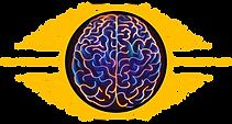 COS 2022 logo