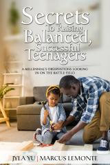 Secrets to Raising Balanced, Successful Children