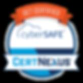 CyberSAFE-badge-get-certified_edited_edi