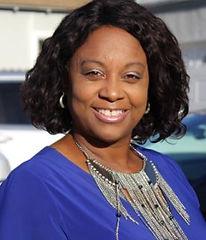 Michelle King HS.JPG