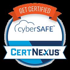 CyberSAFE-badge-get-certified.png