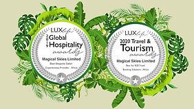 Lux-Awards-Brown-1536x864.jpg
