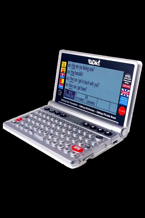 E-Dict รุ่น ED-302V4