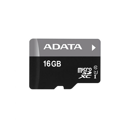 microSDHCSDXC UHS-I Class10 ความจุ 16GB