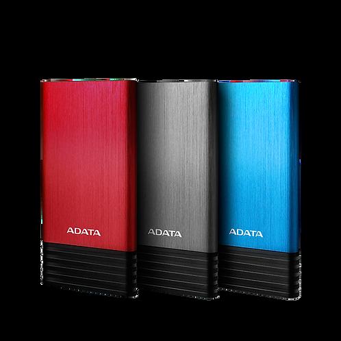 X7000 ความจุ 7000mAh (ทุกสี)
