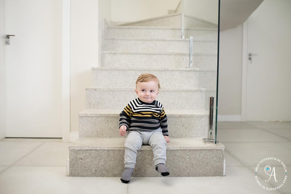 Henrique 10 meses-0025.jpg