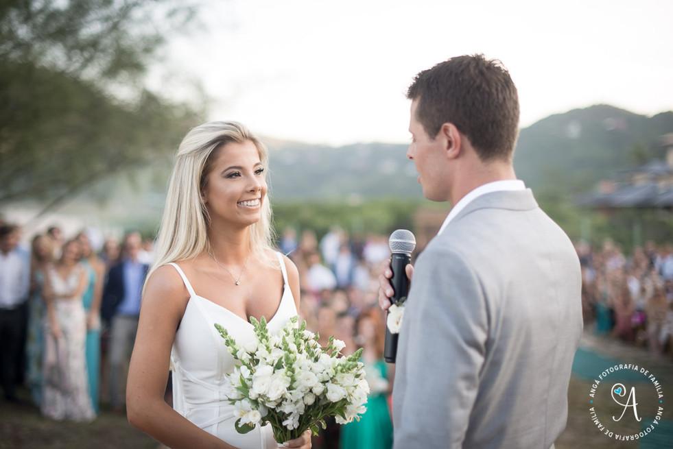 Casamento_Mari_e_Dani_-_Angá_Fotografia-0040.jpg