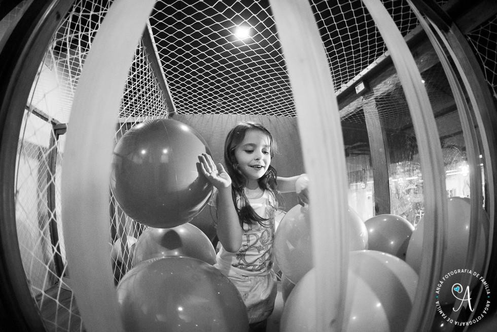 Antônia 6 anos-0091.jpg