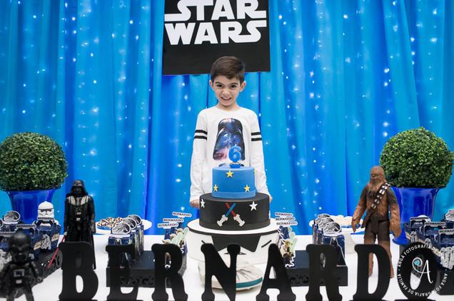 Bernardo 6 anos-0054.jpg