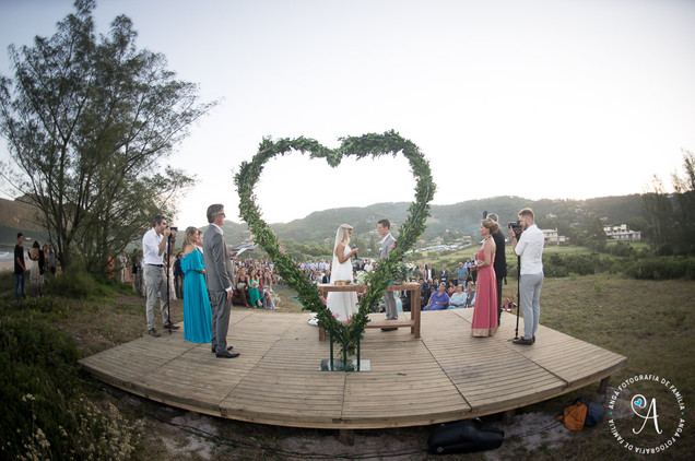 Casamento_Mari_e_Dani_-_Angá_Fotografia-0044.jpg