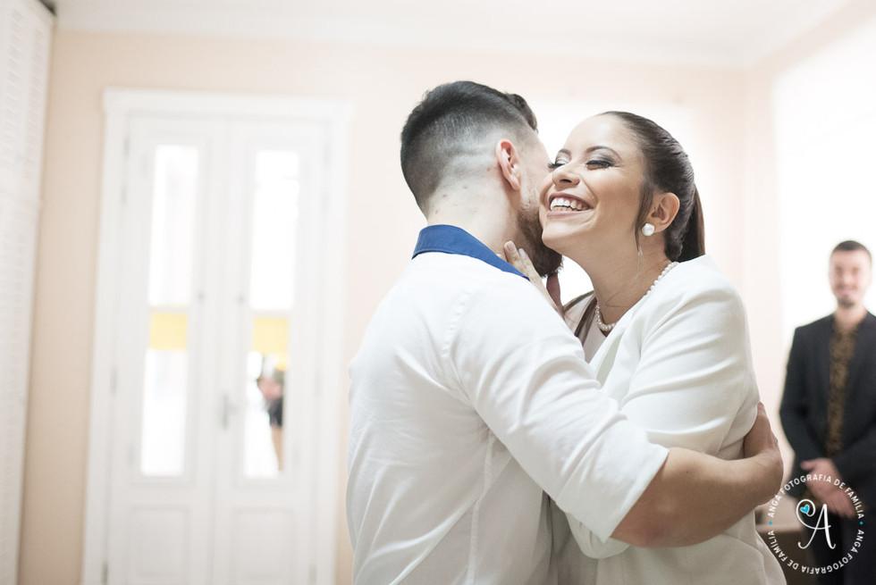 Casamento Civil-0102.jpg