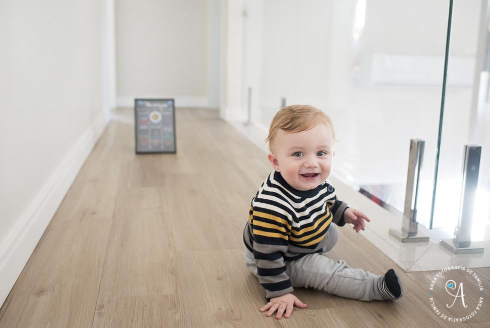 Henrique 10 meses-0175.jpg