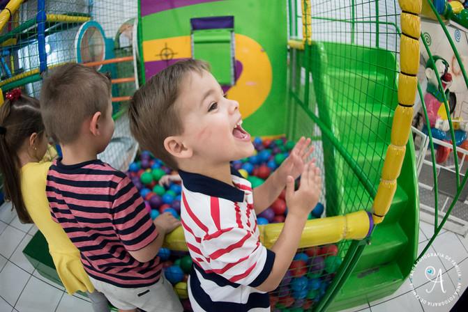Joaquim e Lucas - 5 anos-0157.jpg