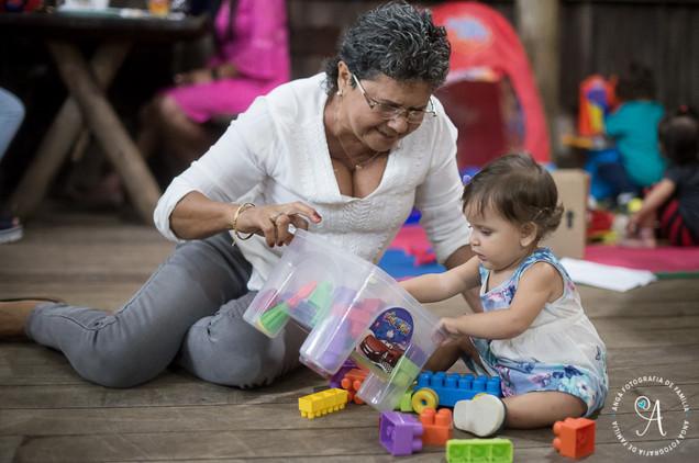 Sofia 1 ano e Gustavo 4 anos-0182.JPG