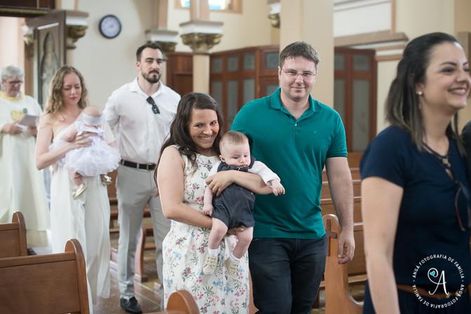 Batizado Henrique-0033.JPG
