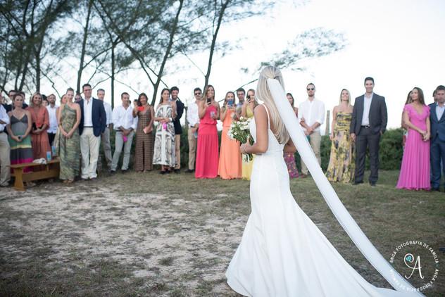 Casamento_Mari_e_Dani_-_Angá_Fotografia-0027.jpg