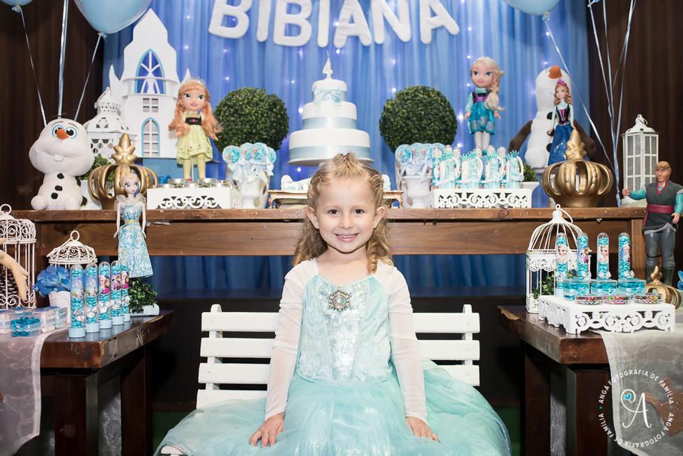 Bibiana 4 anos-0024.jpg