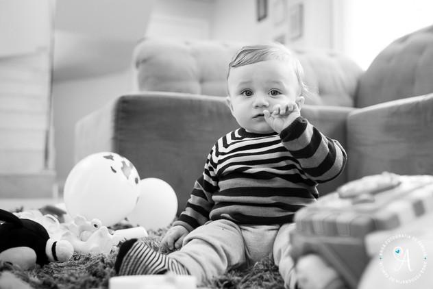 Henrique 10 meses-0015.jpg