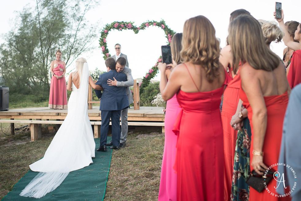 Casamento_Mari_e_Dani_-_Angá_Fotografia-0030.jpg