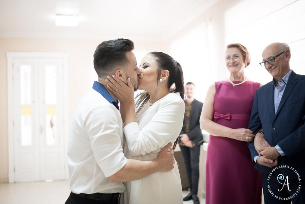 Casamento Civil-0095.jpg