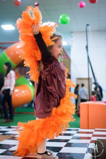 Festa_Infantil_Antônia_e_Valentina_-_4_anos-0042.jpg