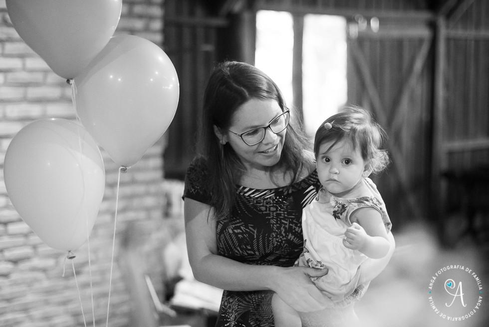Sofia 1 ano e Gustavo 4 anos-0186.JPG