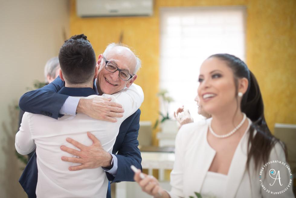 Casamento Civil-0145.jpg