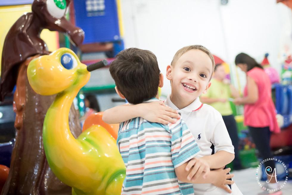 Joaquim e Lucas - 5 anos-0216.jpg