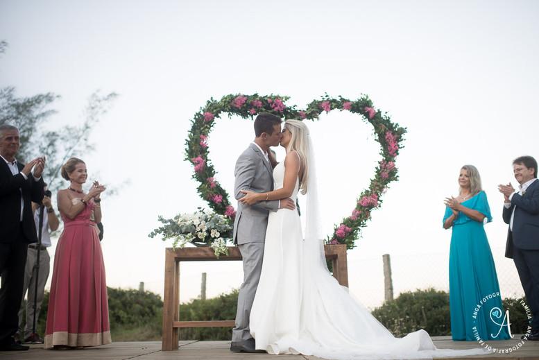 Casamento_Mari_e_Dani_-_Angá_Fotografia-0051.jpg