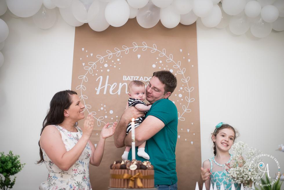 Batizado Henrique-0314.JPG
