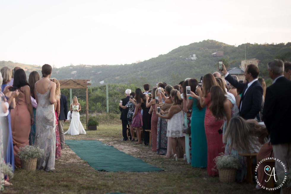 Casamento_Mari_e_Dani_-_Angá_Fotografia-0026.jpg