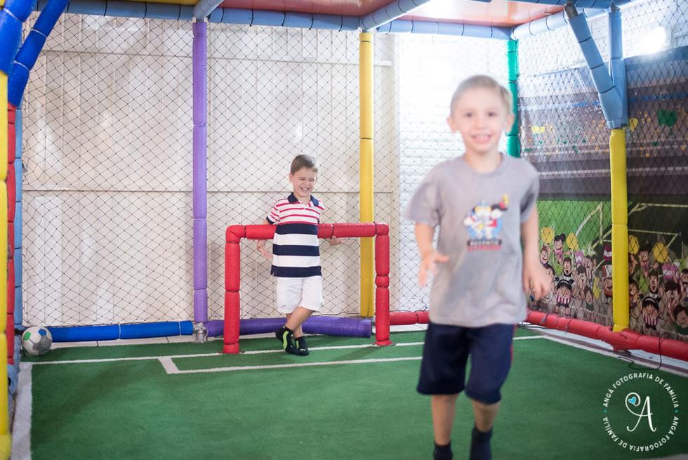 Joaquim e Lucas - 5 anos-0041.jpg
