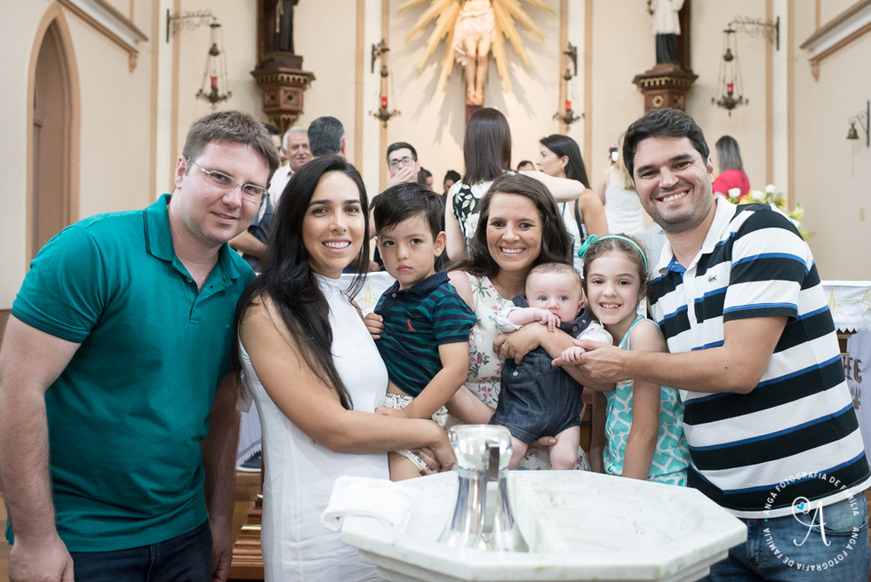 Batizado Henrique-0126.JPG