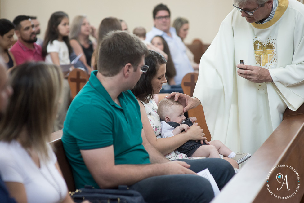 Batizado Henrique-0077.JPG