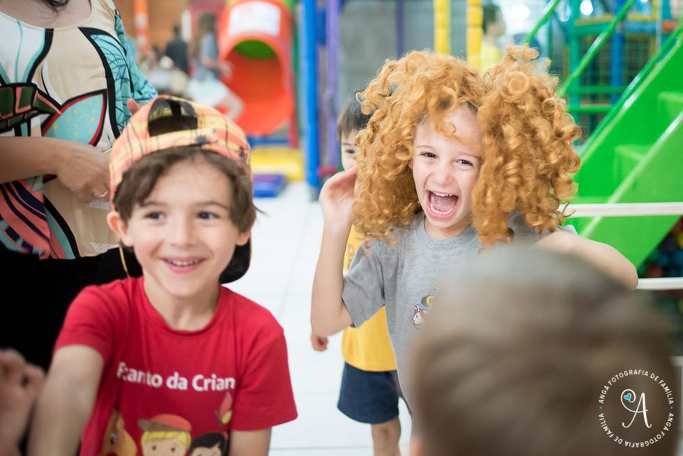 Joaquim e Lucas - 5 anos-0144.jpg