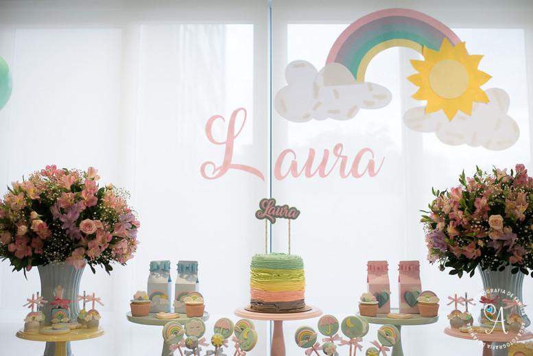 Laura 1 ano-0113.JPG