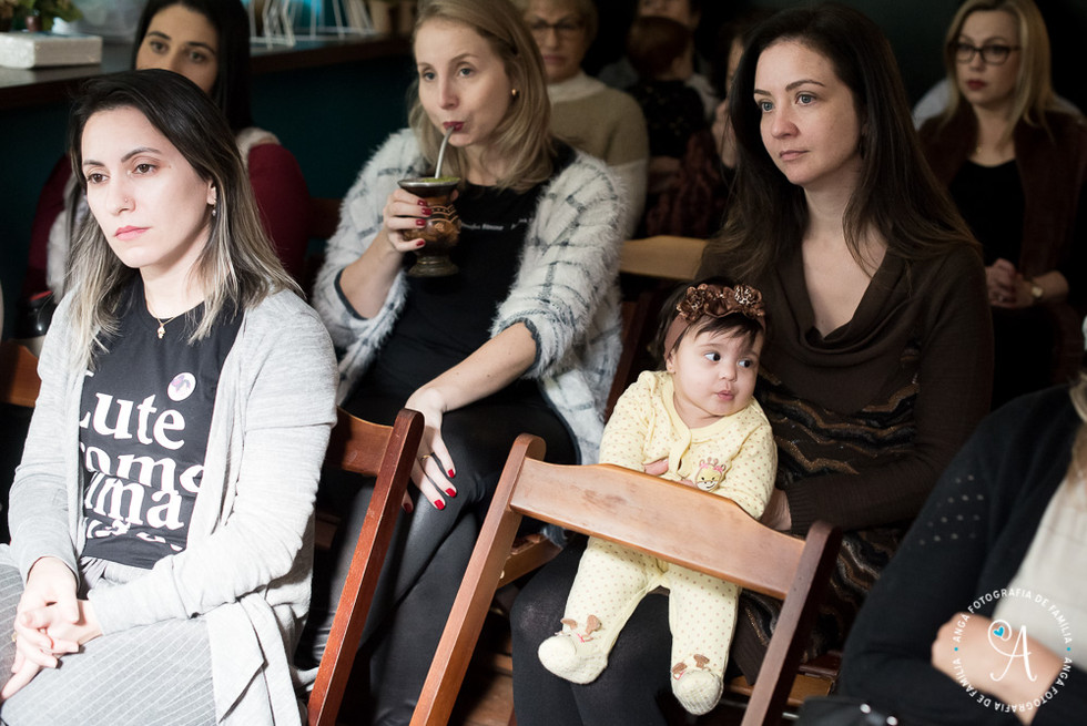 Entre mães 25-05-2019 -0047.jpg