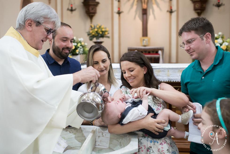 Batizado Henrique-0062.JPG