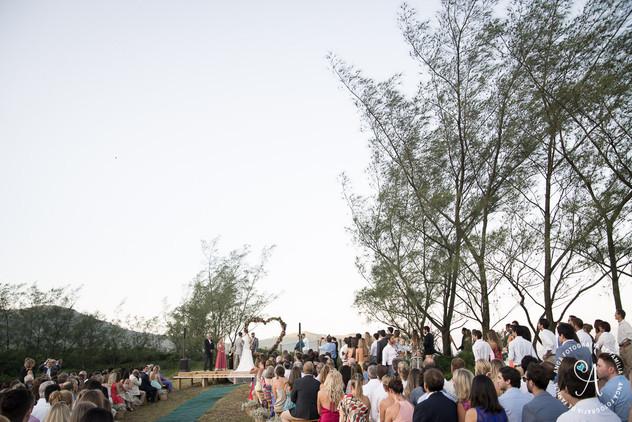 Casamento_Mari_e_Dani_-_Angá_Fotografia-0033.jpg