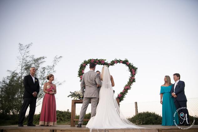 Casamento_Mari_e_Dani_-_Angá_Fotografia-0031.jpg