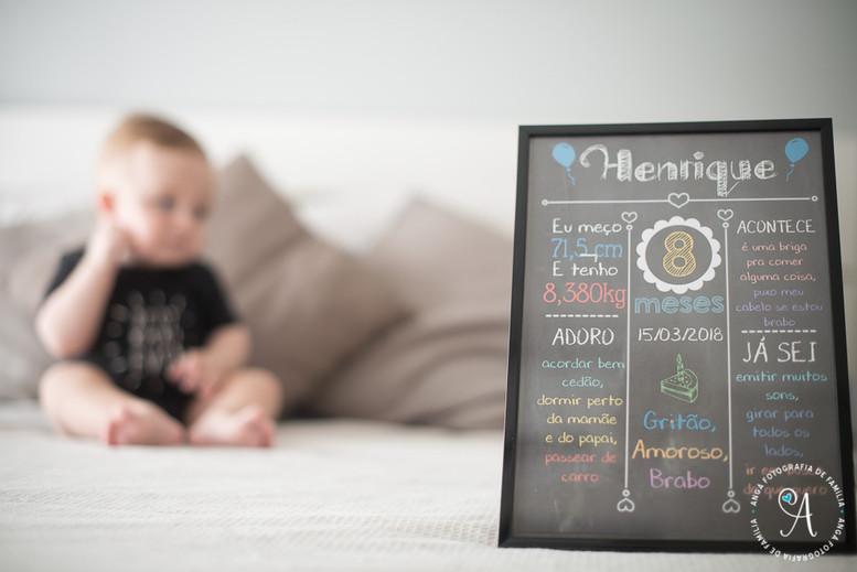 Henrique 8 meses-0166.JPG