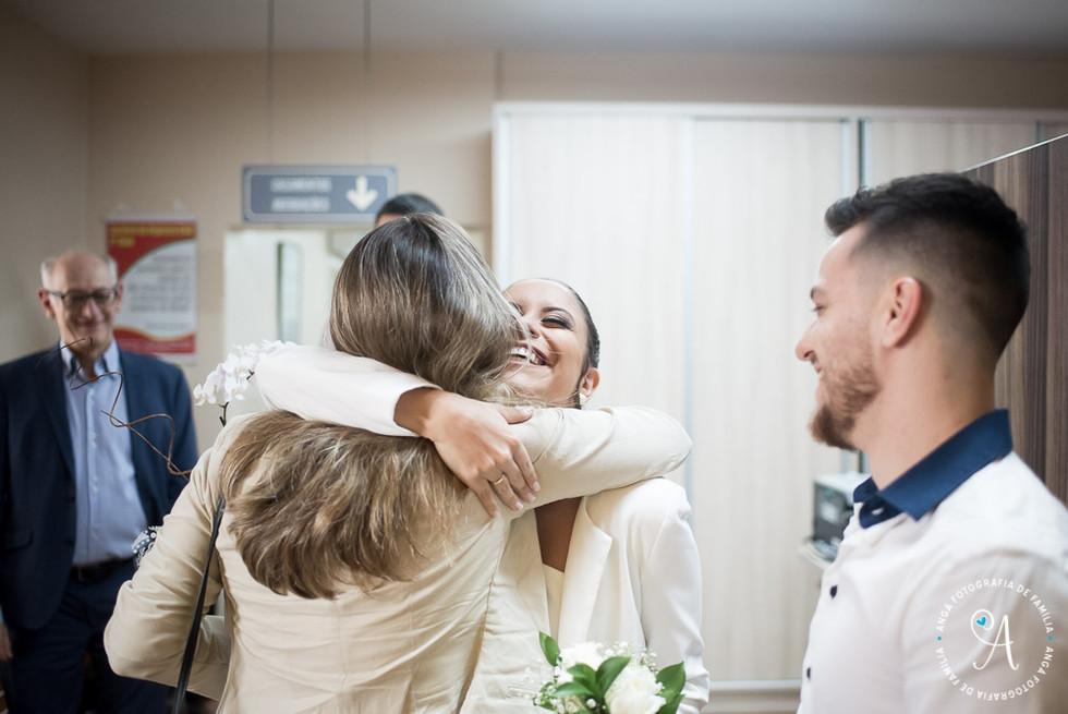 Casamento Civil-0012.jpg