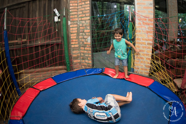 Sofia 1 ano e Gustavo 4 anos-0256.JPG