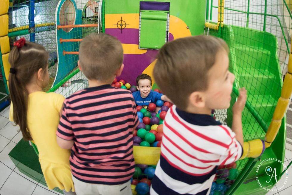 Joaquim e Lucas - 5 anos-0156.jpg
