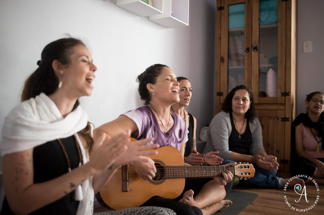 Aula inaugural Devi Casa Marina 20-04-20