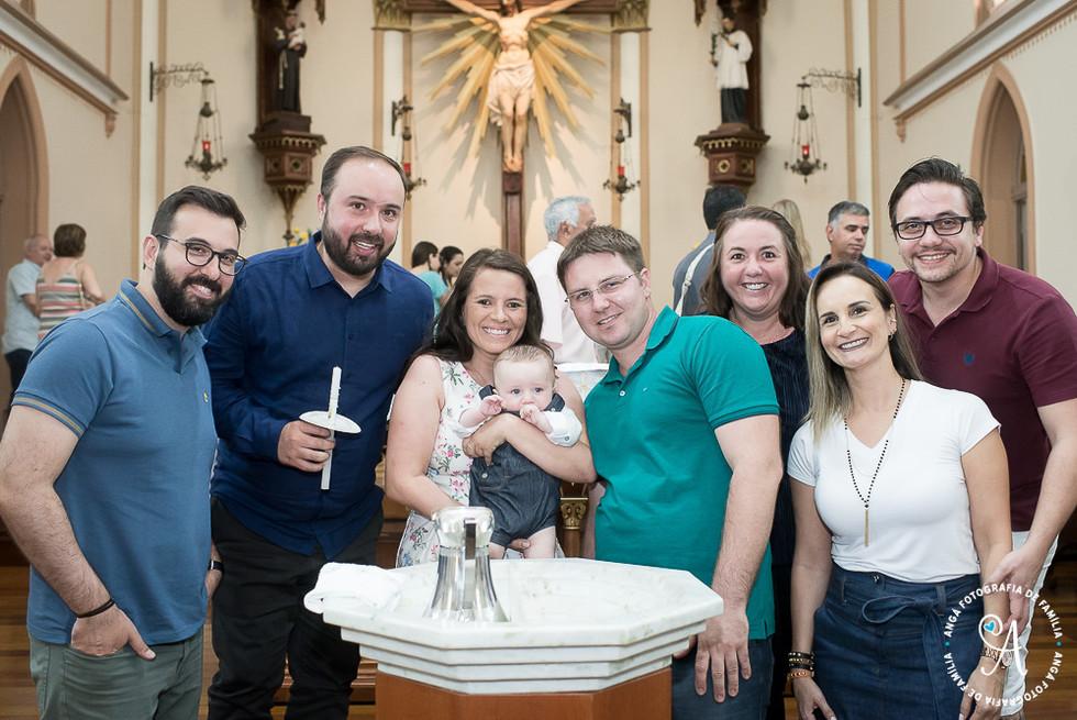 Batizado Henrique-0127.JPG