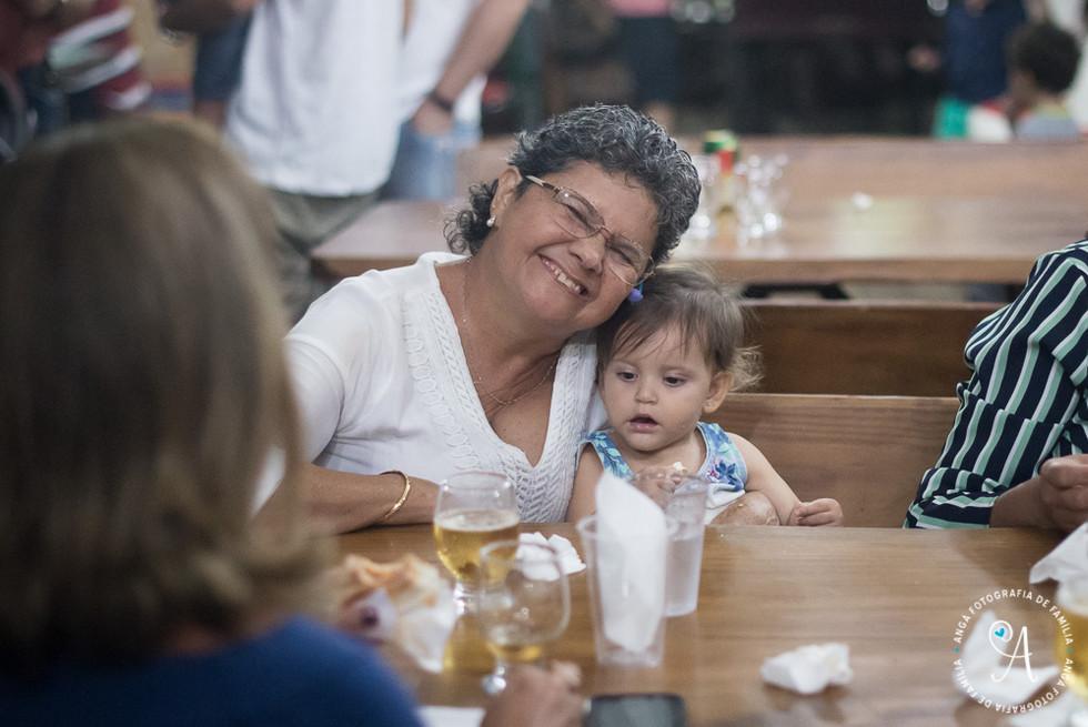 Sofia 1 ano e Gustavo 4 anos-0159.JPG