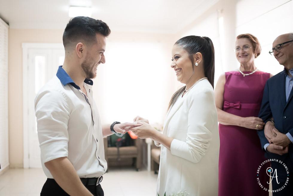 Casamento Civil-0089.jpg